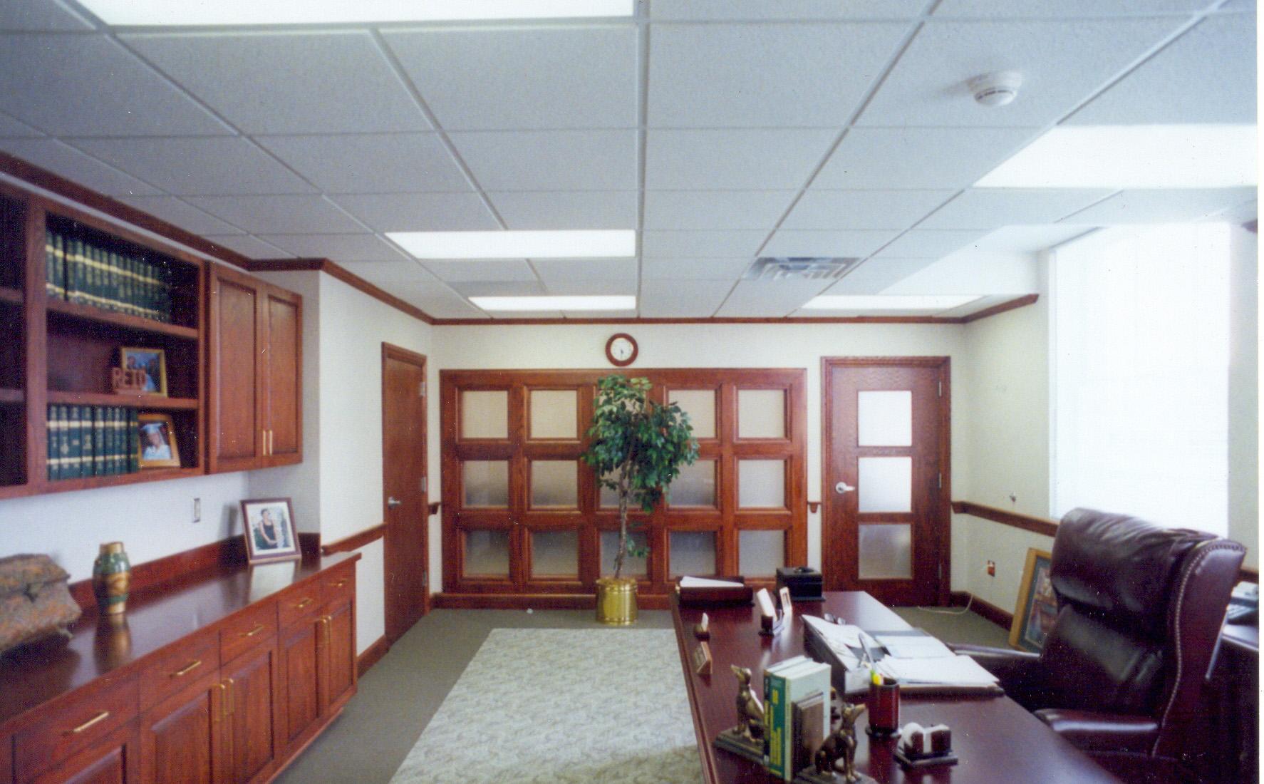 Executive Office Loewy Building.jpg