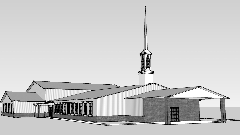 CHURCH222.jpg