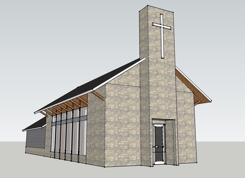 CHURCH SKETCH4.jpg