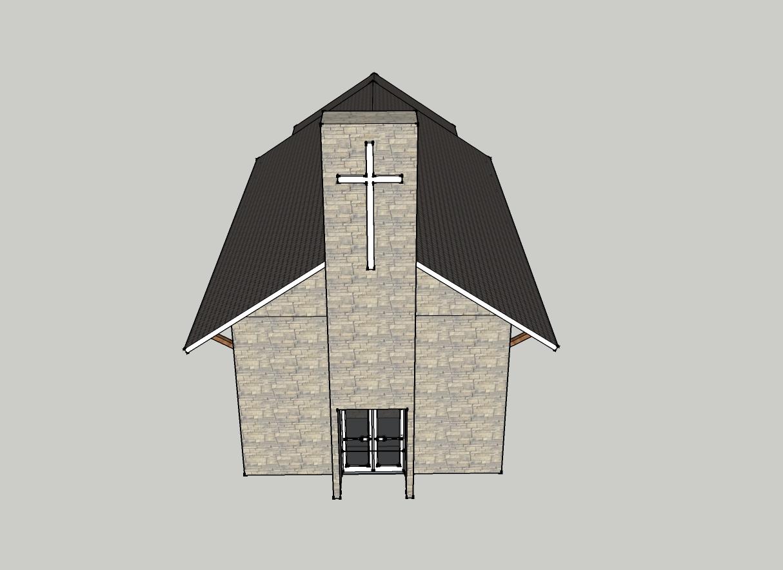 CHURCH SKETCH2.jpg