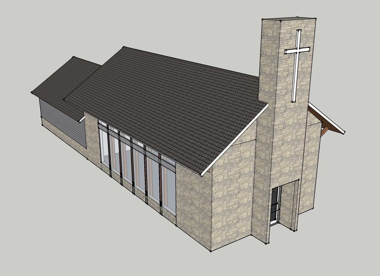 CHURCH SKETCH3.jpg