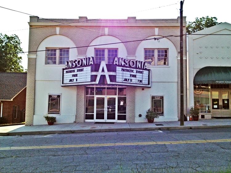 Ansonia Theatre Front 3.jpg