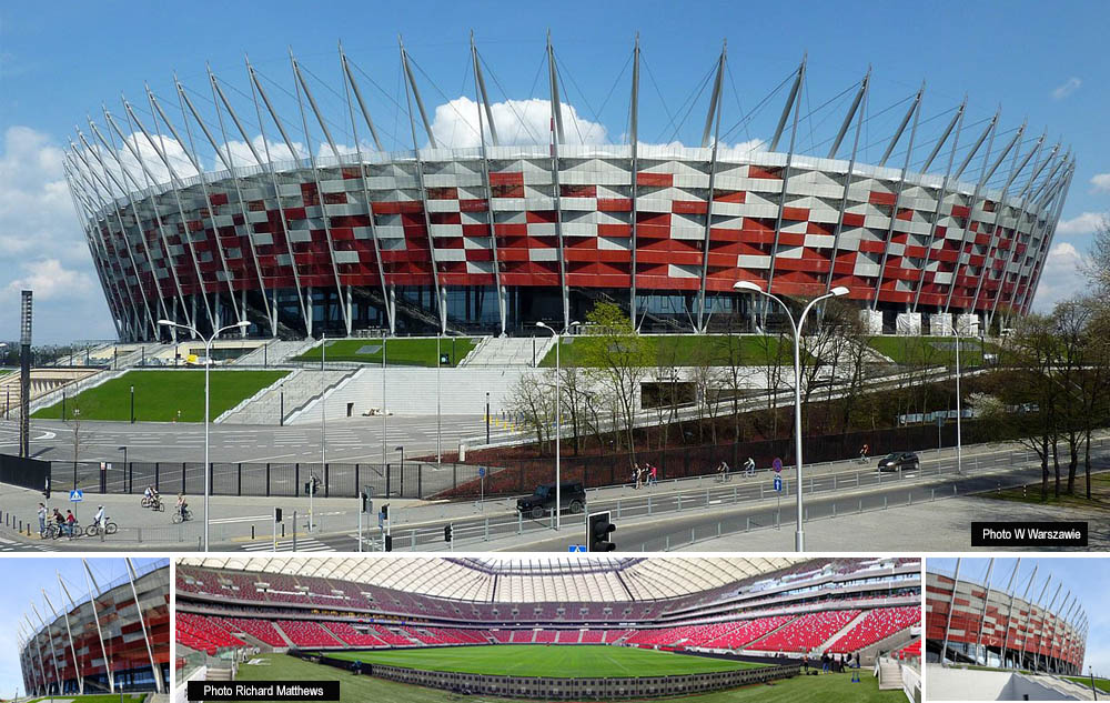 Stadium_Main_Image3.jpg