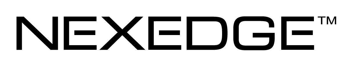 Nexedge_logo.jpg