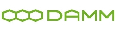 Damm_-_Logo.jpg