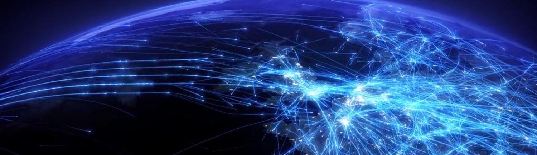 o-EUROPEAN-AIR-TRAFFIC-TIME-LAPSE-facebook.jpg