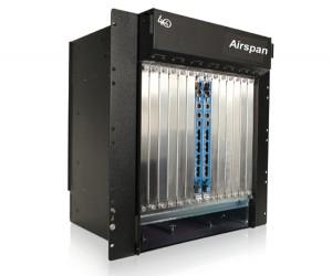 EPC10301-300x250.jpg
