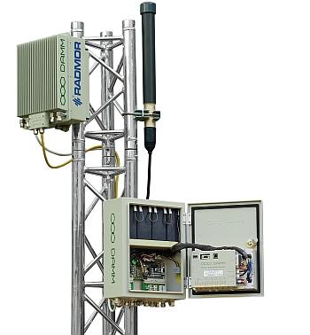 Radmor-TetraFlex-Damm-system.jpg