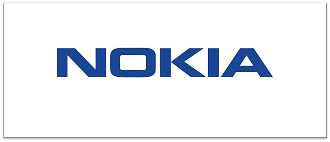 nokia logo.jpg