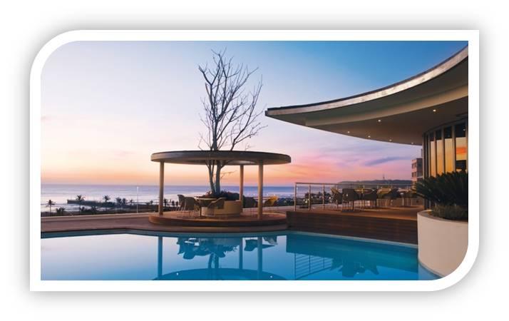 Durban Roadshow - 11th April 2018    Elangeni Sun Hotel