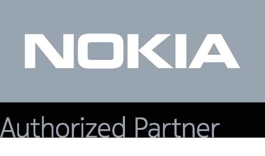 Nokia_Authorized Partner Logo_Grey descriptor_RGB.png