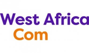 west-africa-com-2018.jpg