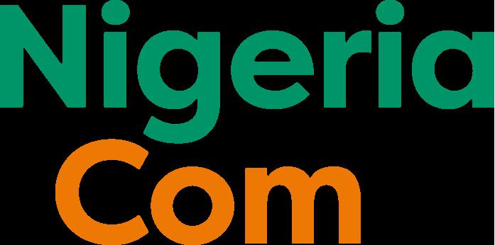 Com-Series-Nigeria-Com-RGB-cbb2e194a0d4812416a75f37437be9c6 (1).png