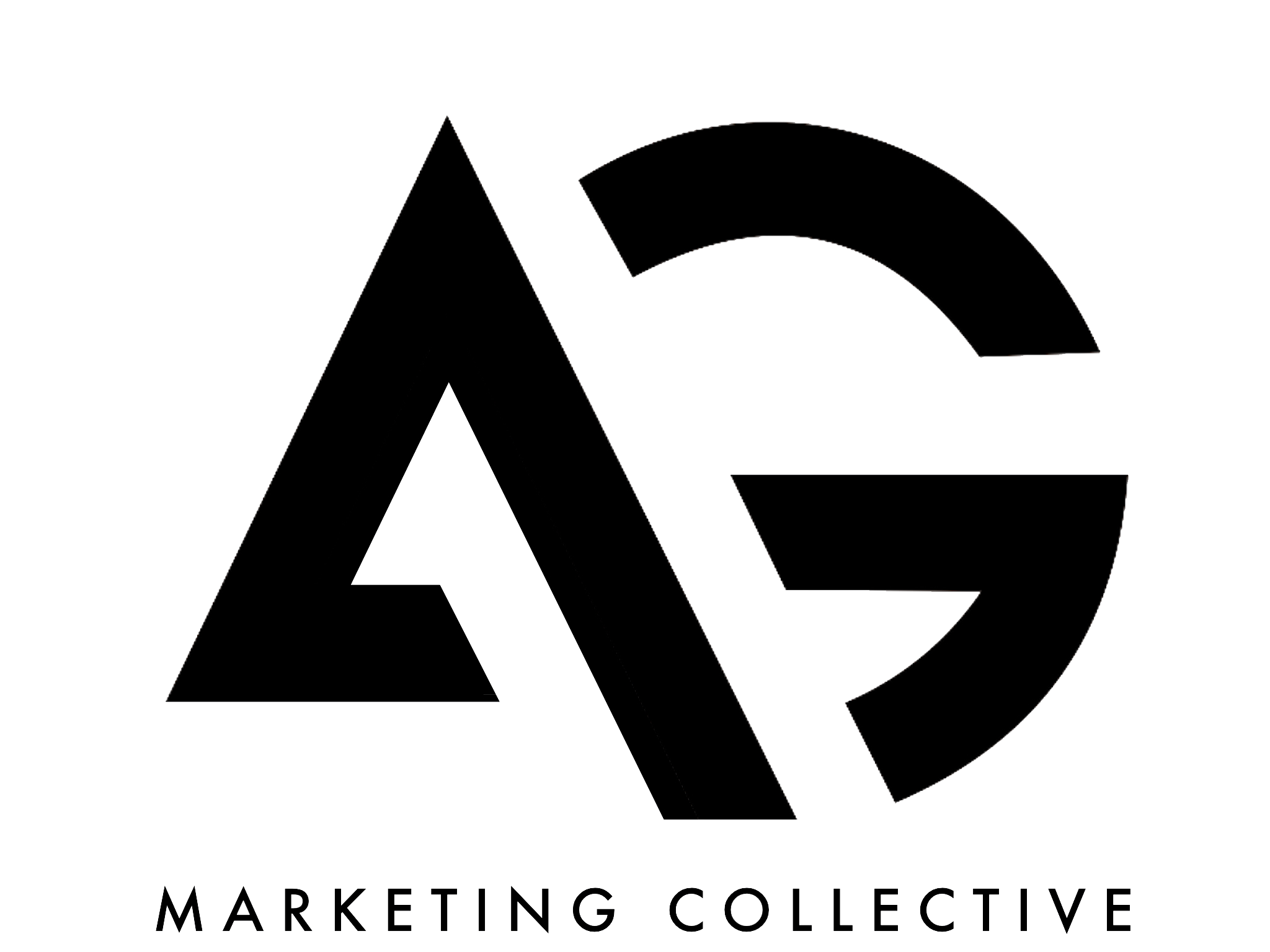 AG MARKETING COLLECTIVE LOGO.001.png
