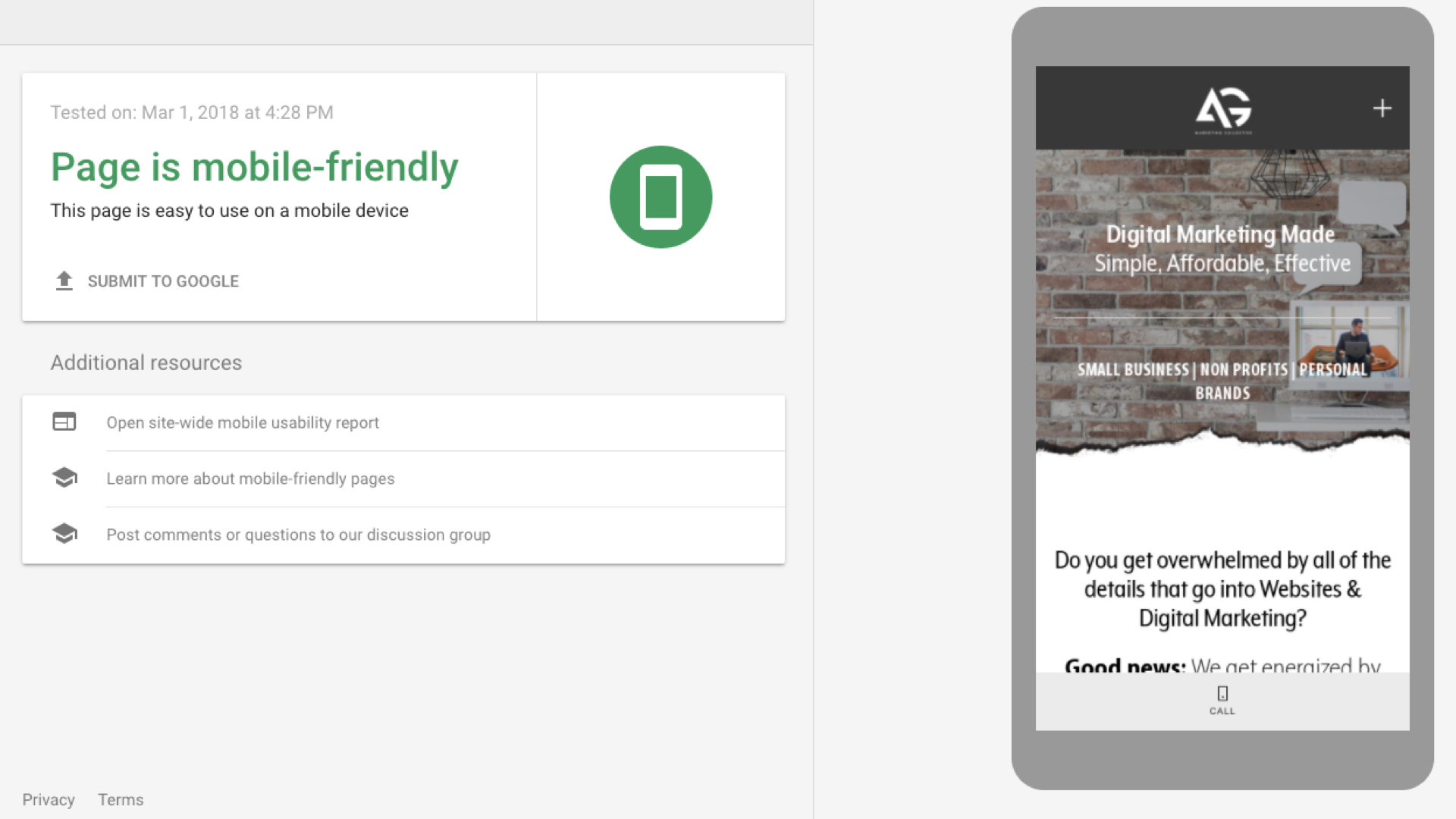 Mobile friendly websites.jpeg