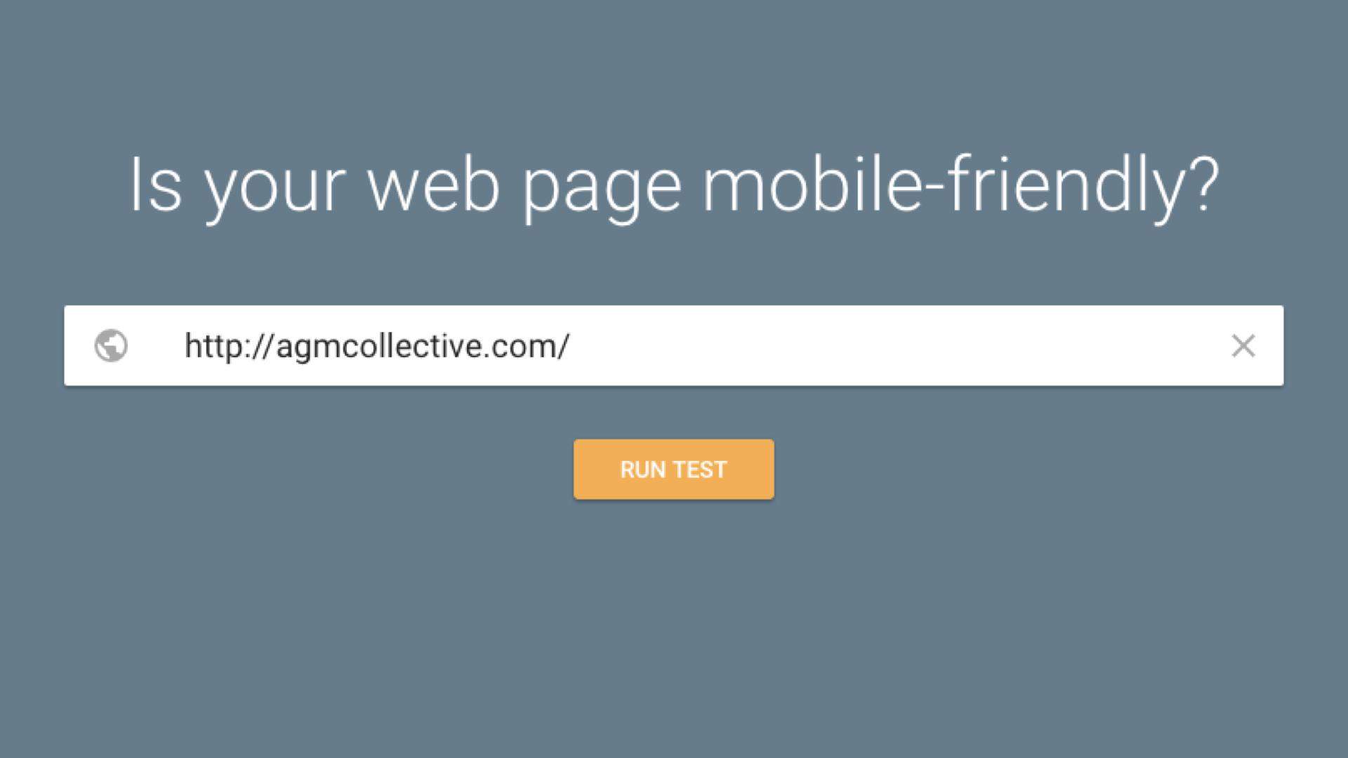 mobile friendly website tool.jpeg