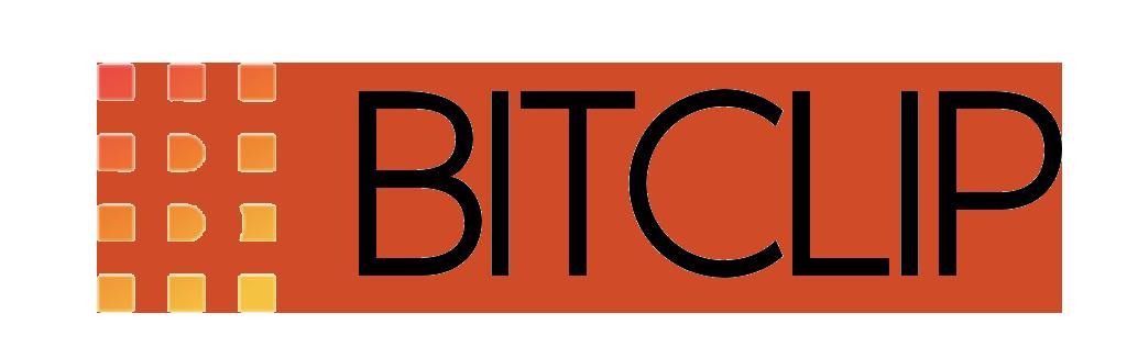 bc.001.png