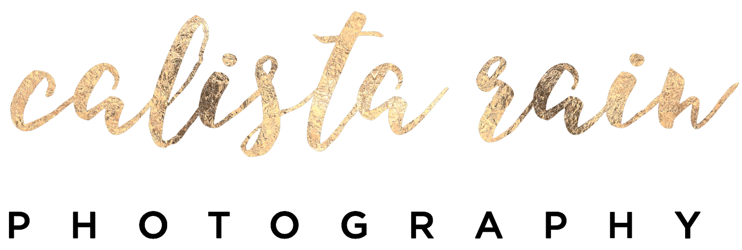 Calista Rain Photography logo black and gold.png