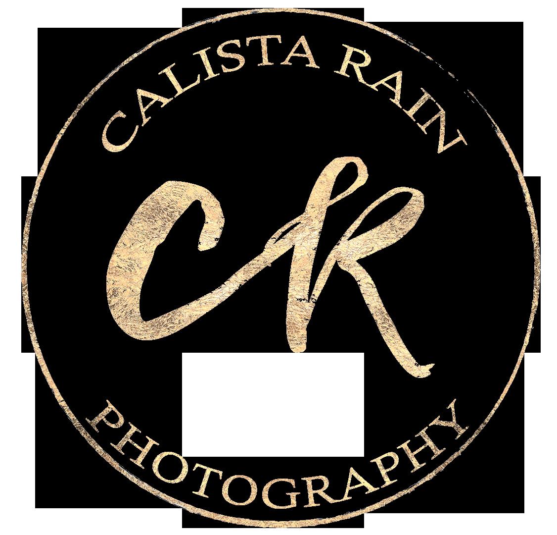 Calista Rain Logo Gold.png