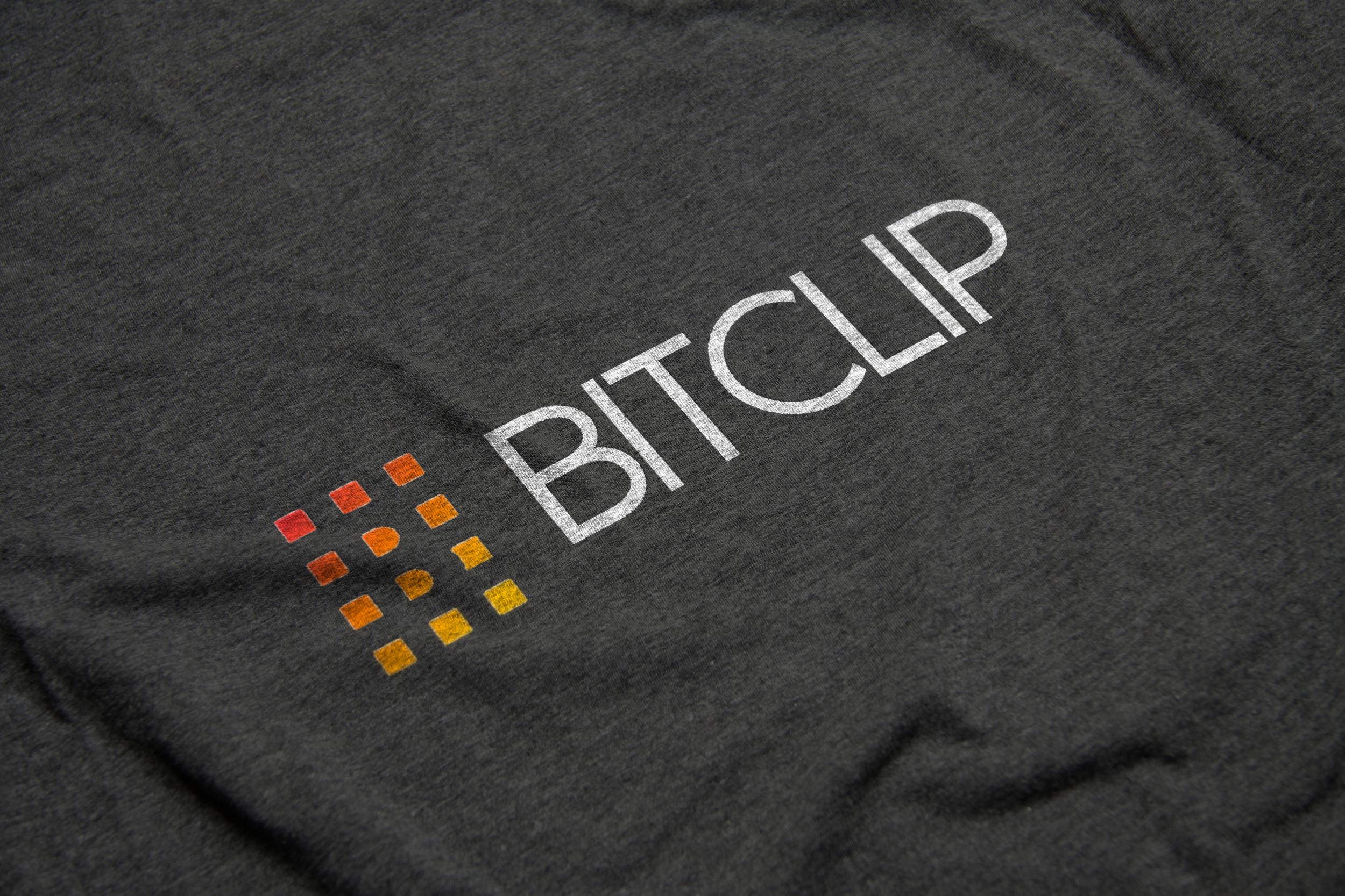 bitclip.png