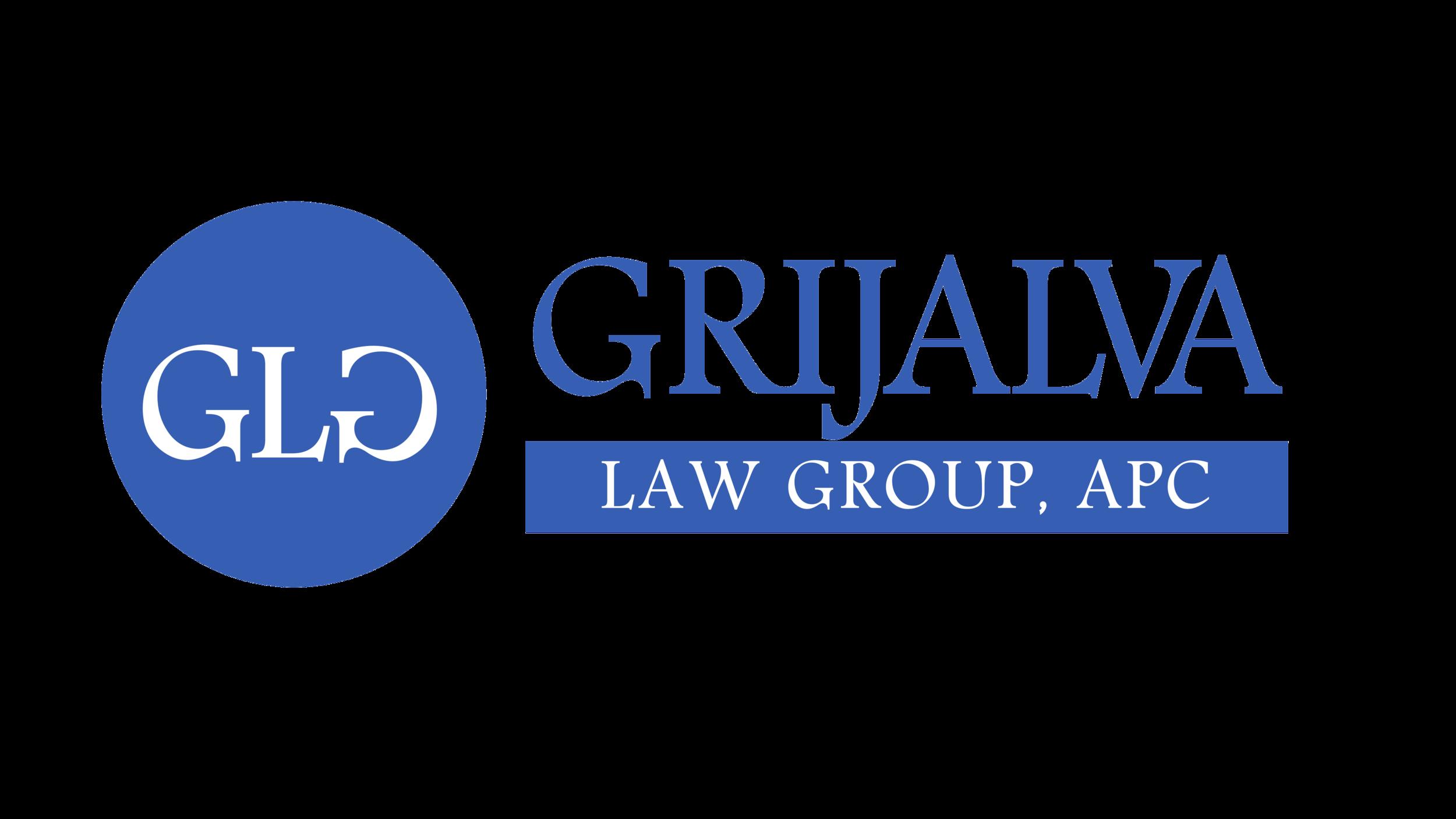 John Grijalva Logo.003.png