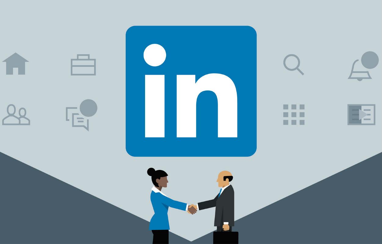 linkedin-profile-entrepreneur.jpg