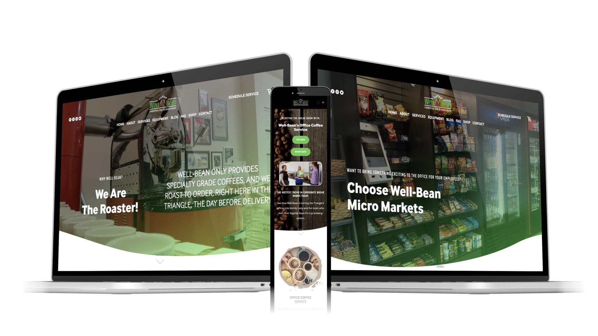 Well-Bean Coffee Website.001.jpeg