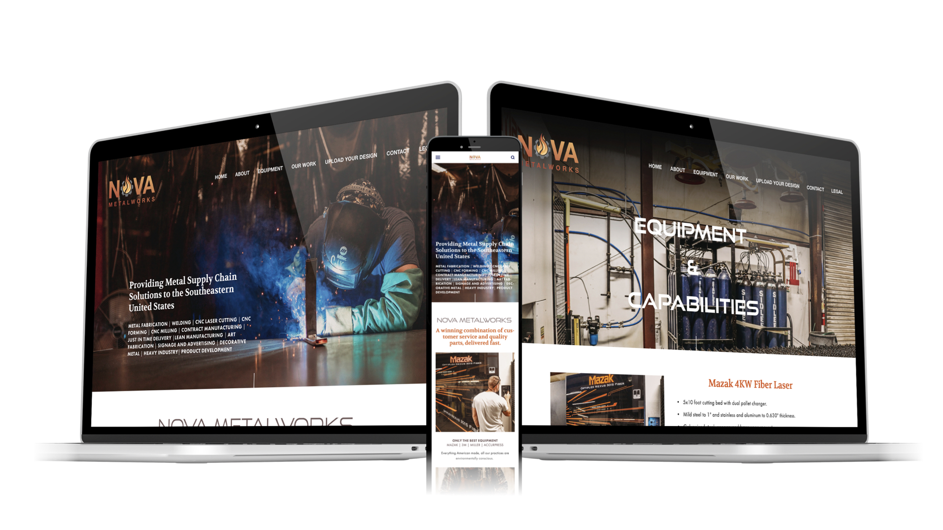 NOVA Website.001.jpeg