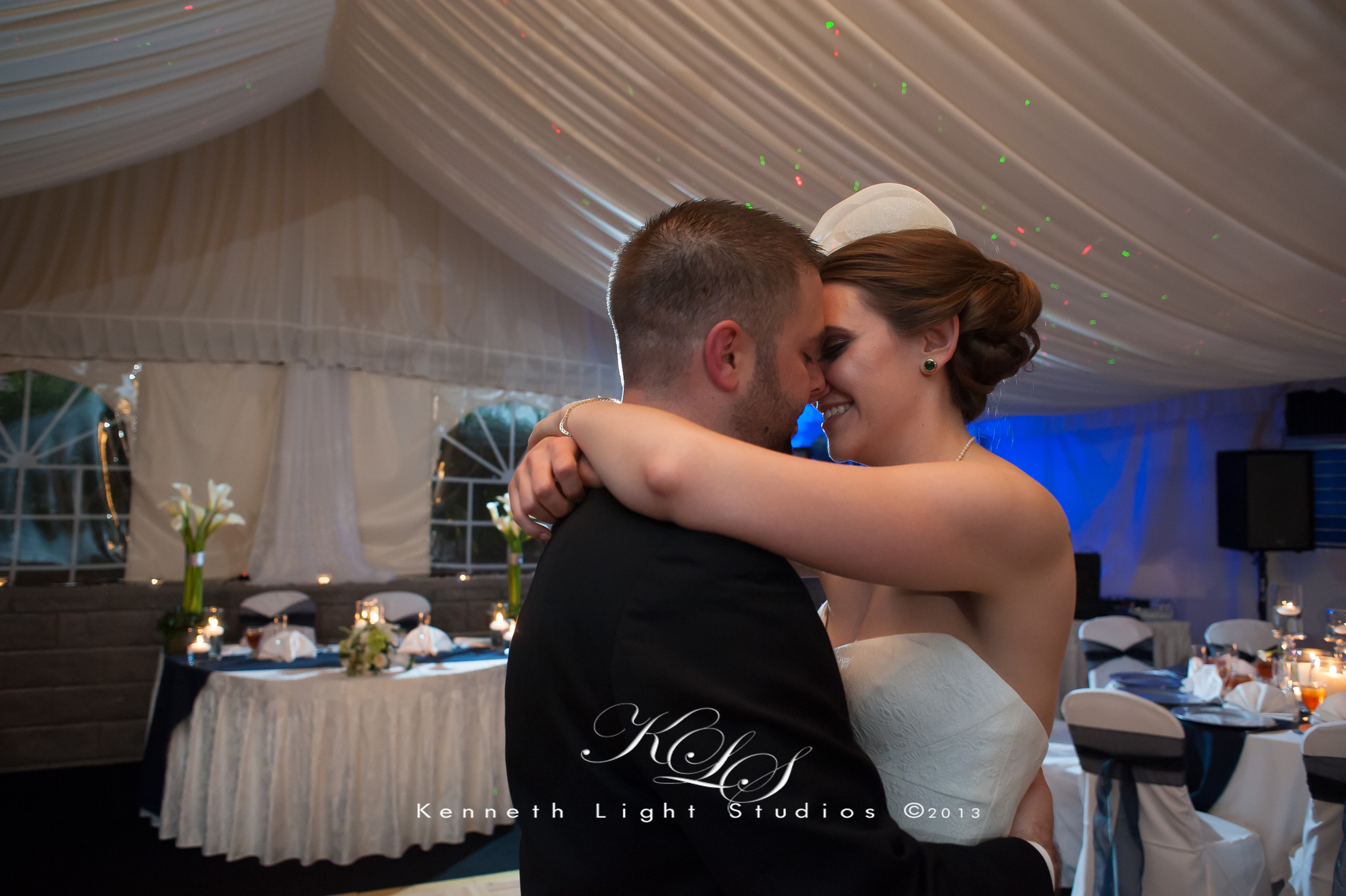 Special Moment First Dance