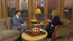 Sean Portland TV Interview.png