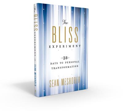 Bliss3D400.jpg