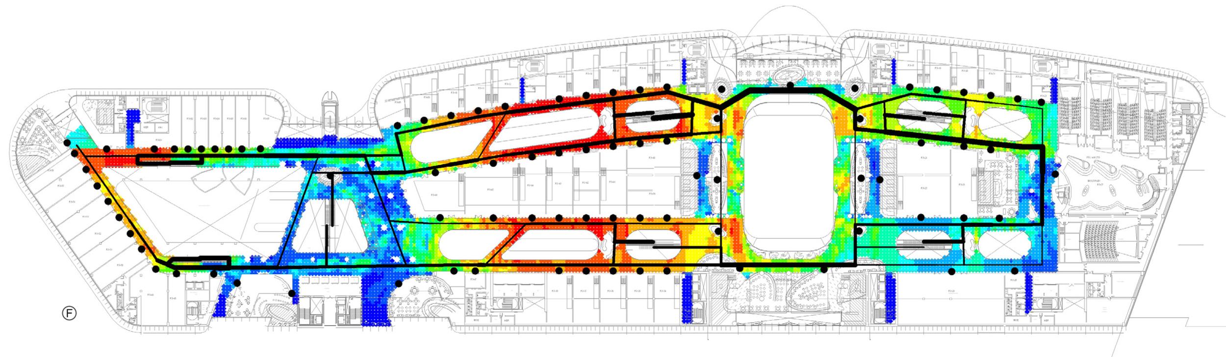 338-110727-Aeron Detailed Design Report (300dpi)-53.jpg