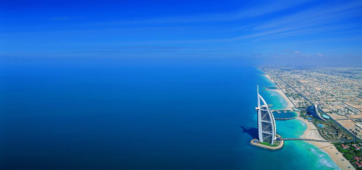 Burj Al Arab_FP008.jpg