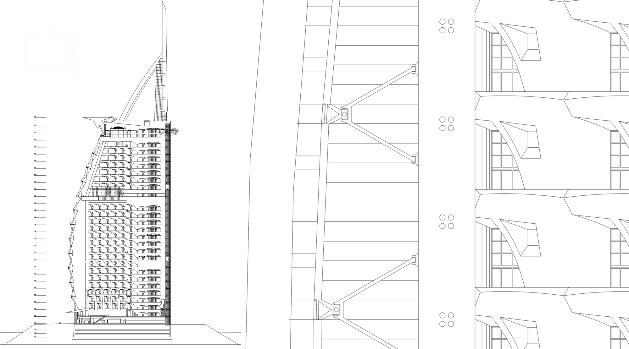 Burj Al Arab Section WKK copy.jpg