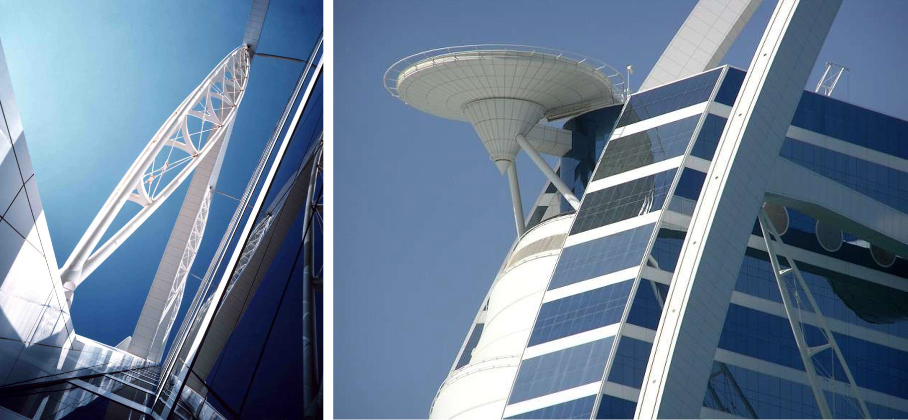 Burj Al Arab Detail WKK.jpg