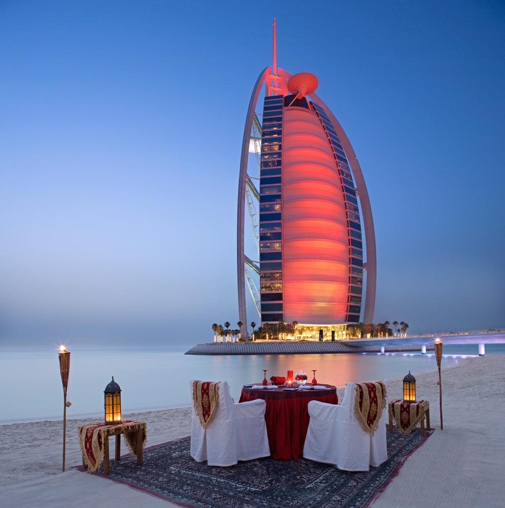 Burj Al Arab WKK.jpg