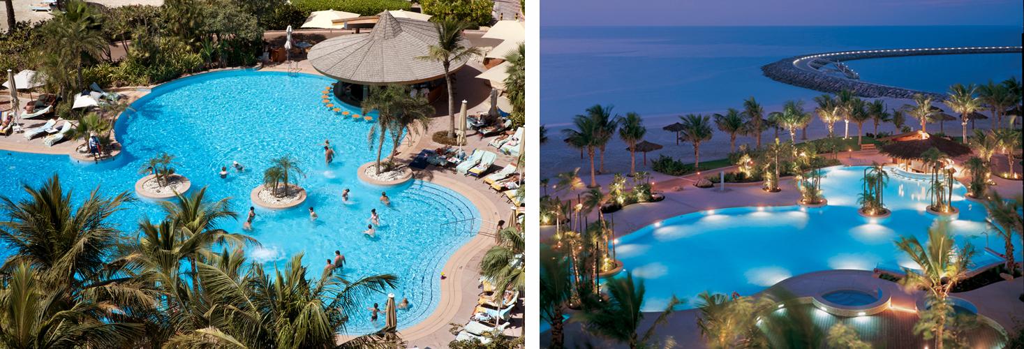 Jumeriah Beach Hotel 12 WKK.jpg