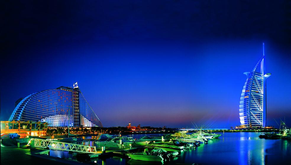 Jumeirah_Beach_Resort.jpg