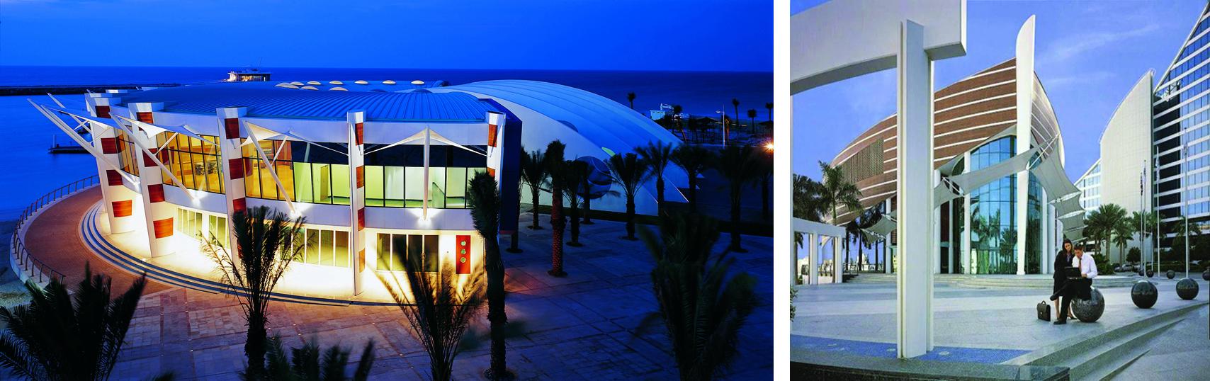 Jumeirah Beach Hotel 14 WKK.jpg