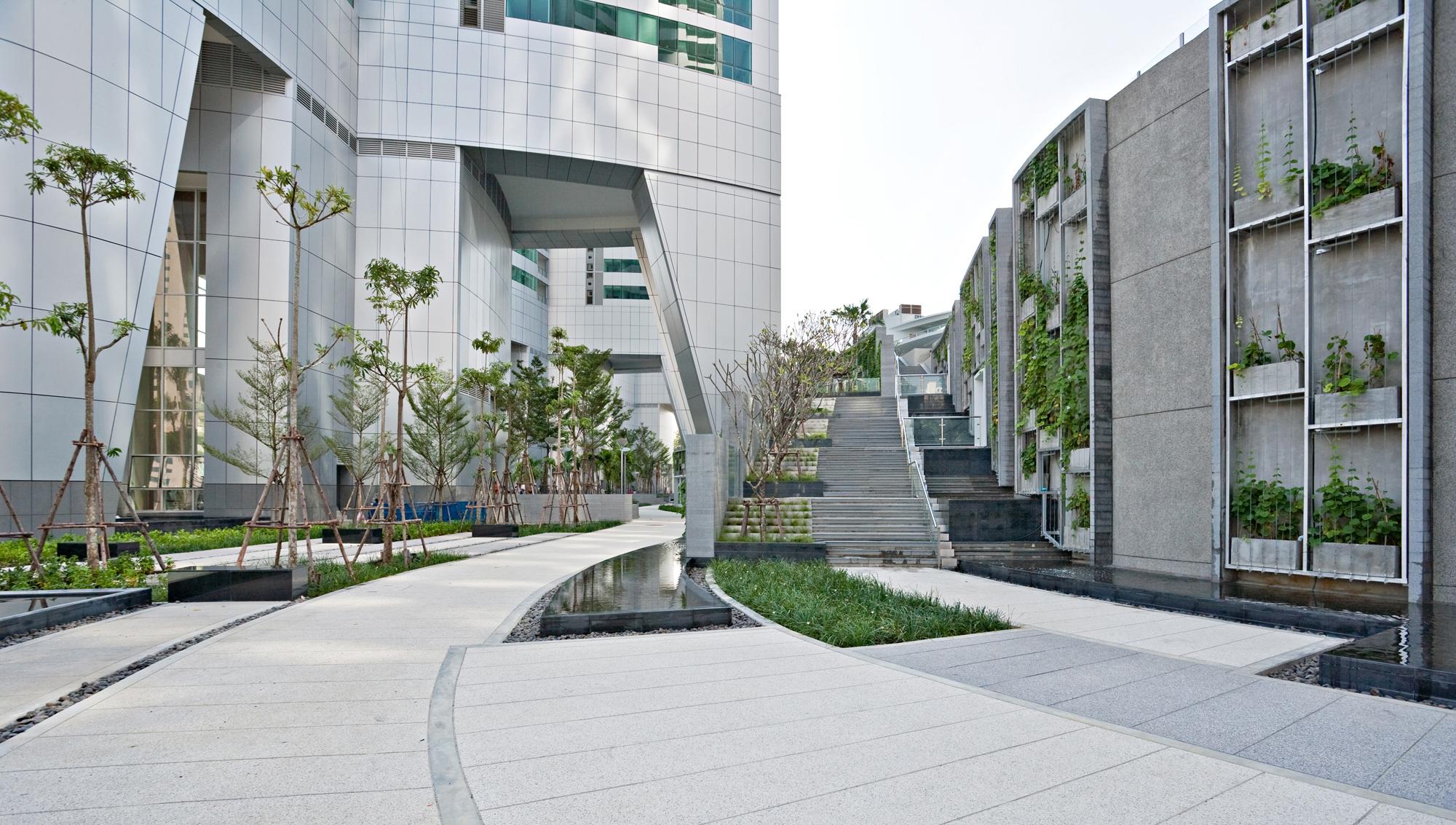 WKK Millennium Residence Bangkok 6.jpg
