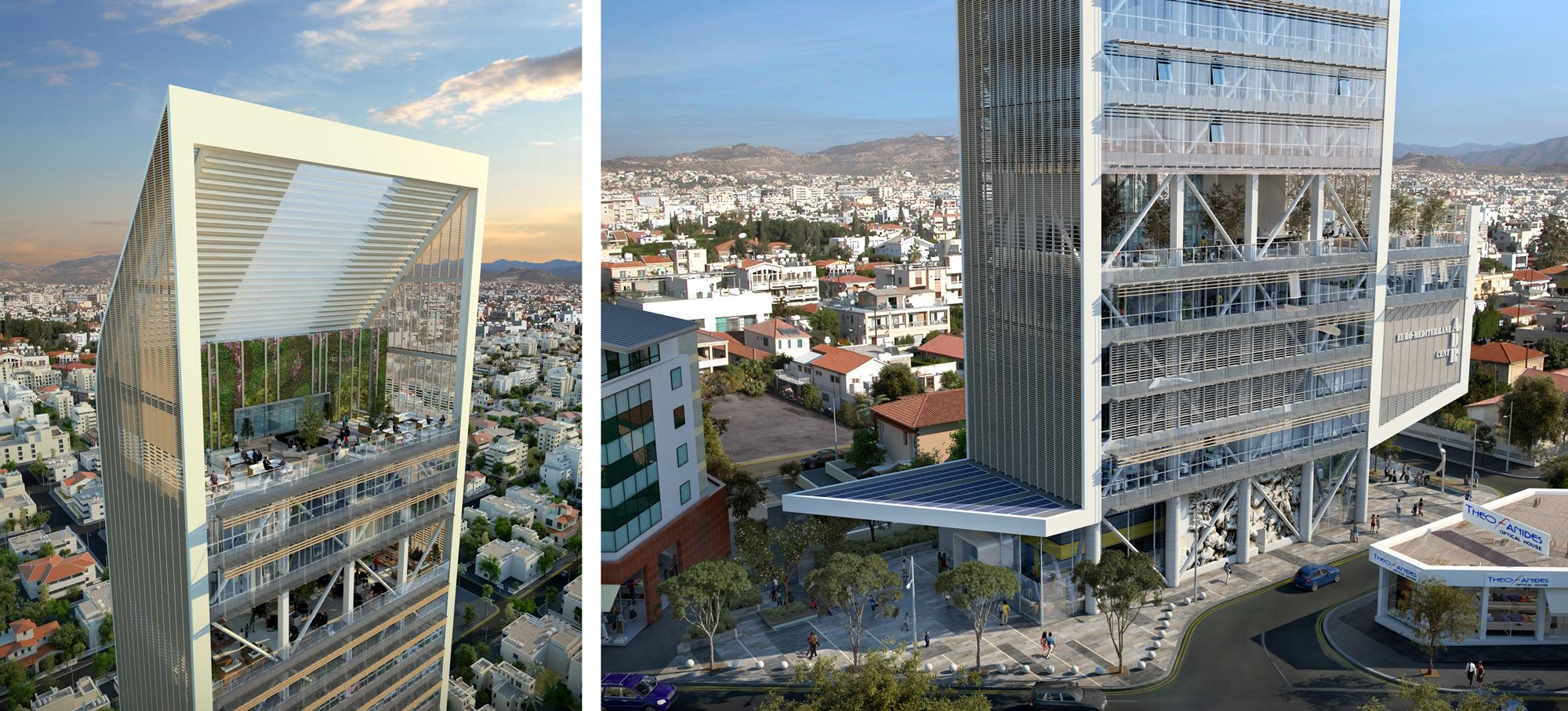 WKK Neocleous tower V2 B&T.jpg