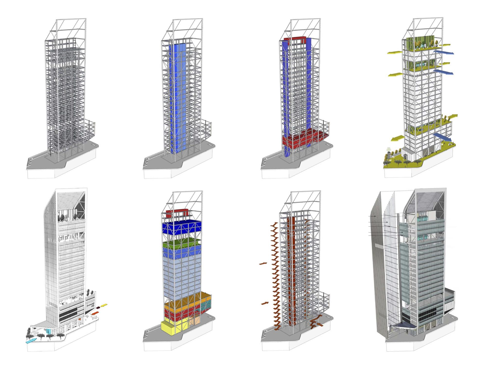 WKK Neocleous Tower Arch Diag.jpg