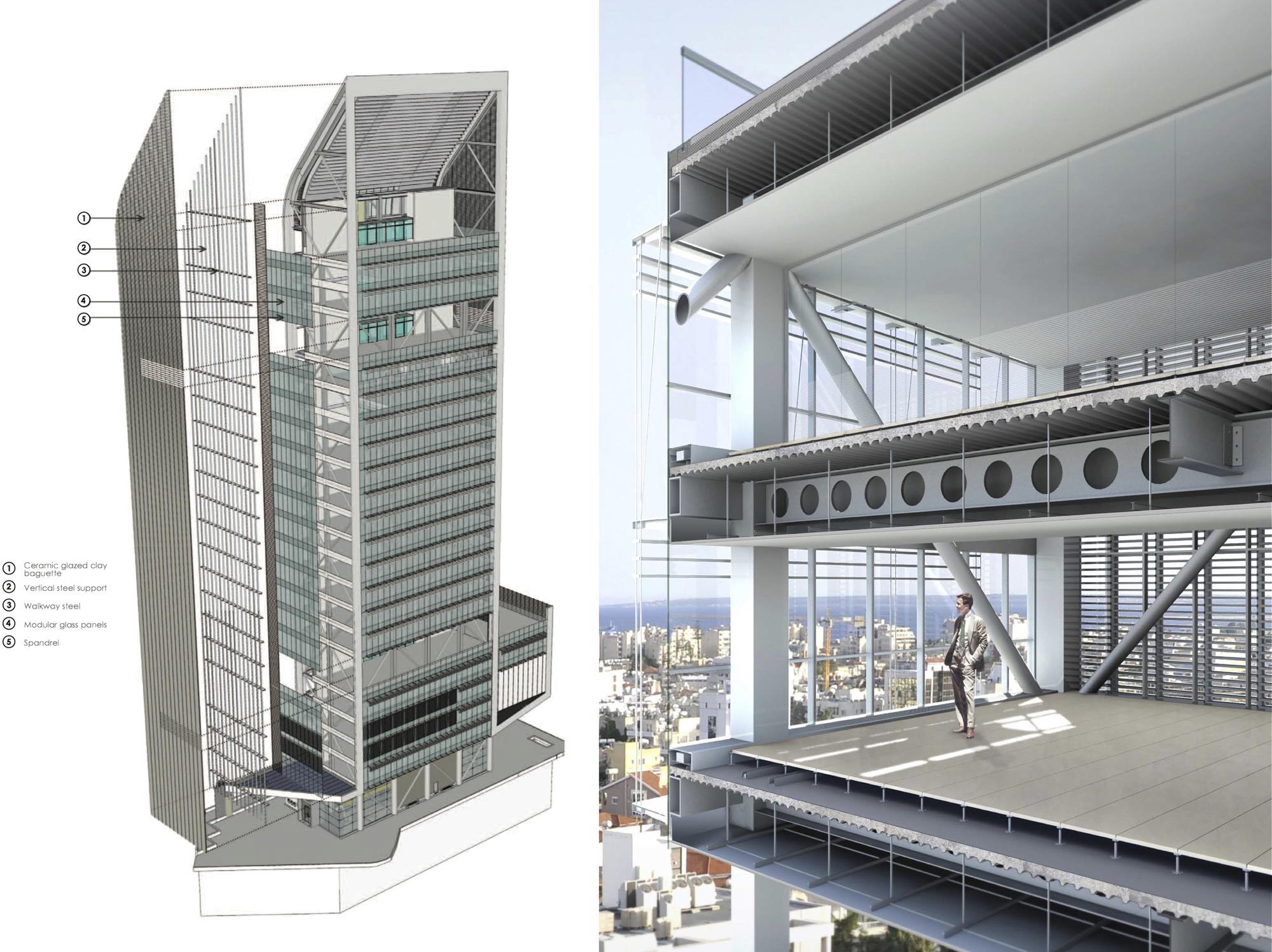WKK Neocleous Tower Facade.jpg