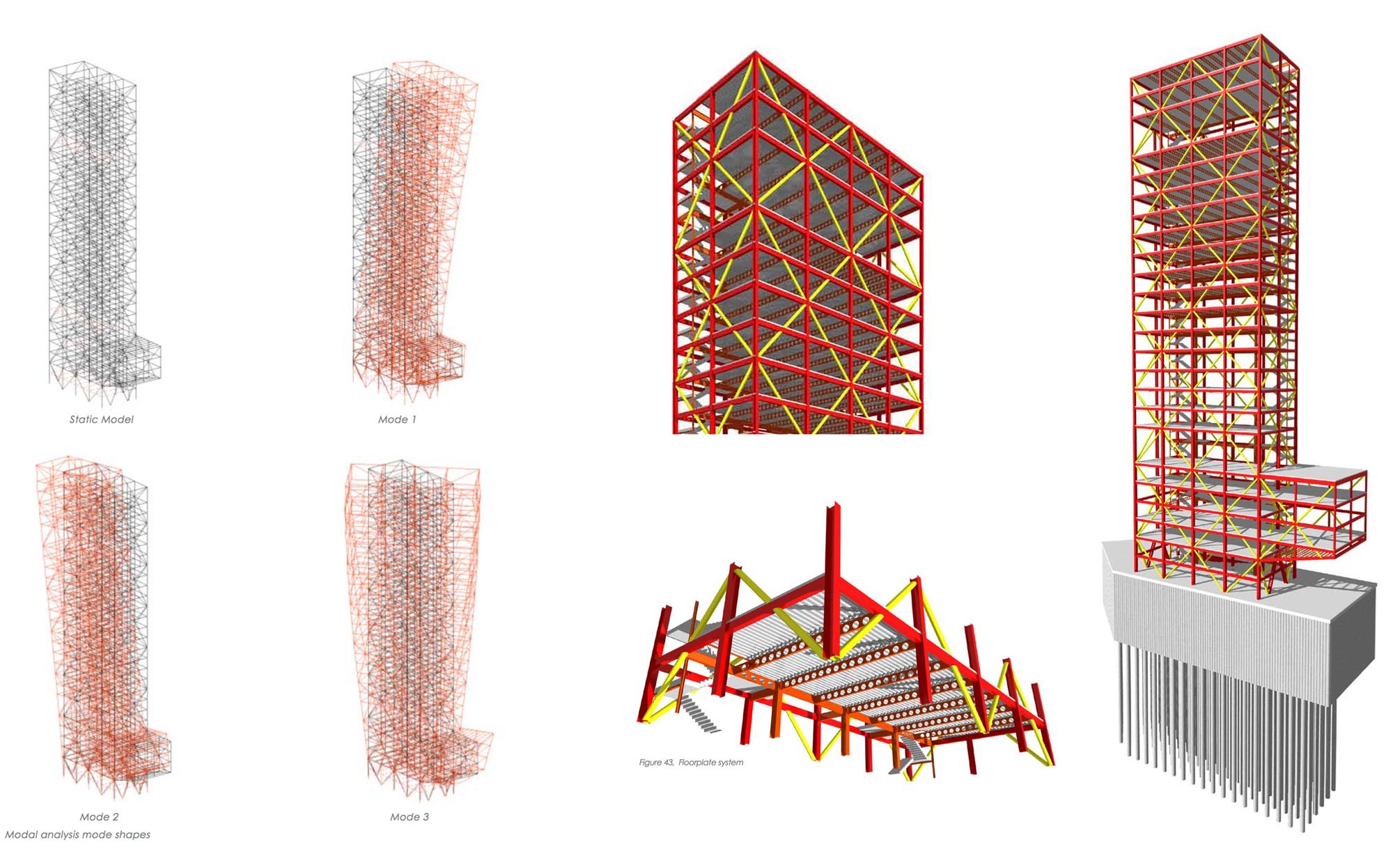 WKK Neocleous Tower Stuct Diag.jpg.jpg