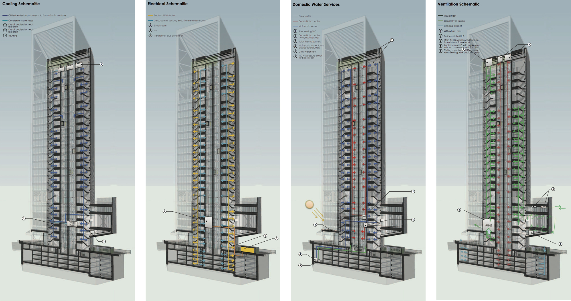 WKK Neocleous Tower MEP Diag.jpg.jpg