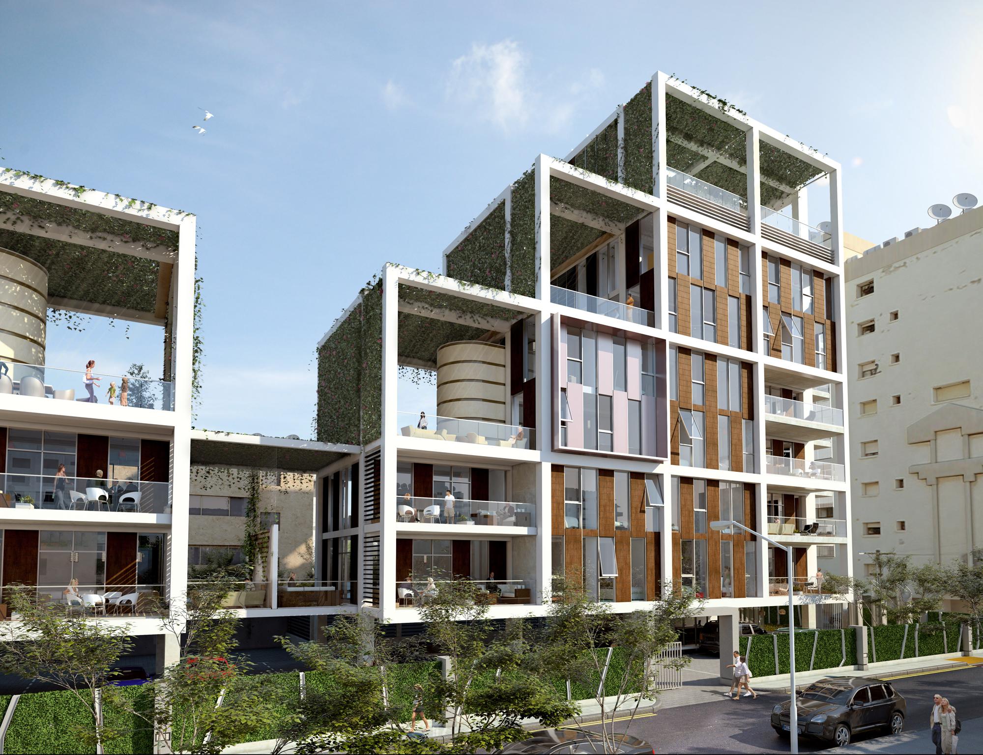 WKK Neocleous Apartments V2 Day.jpg