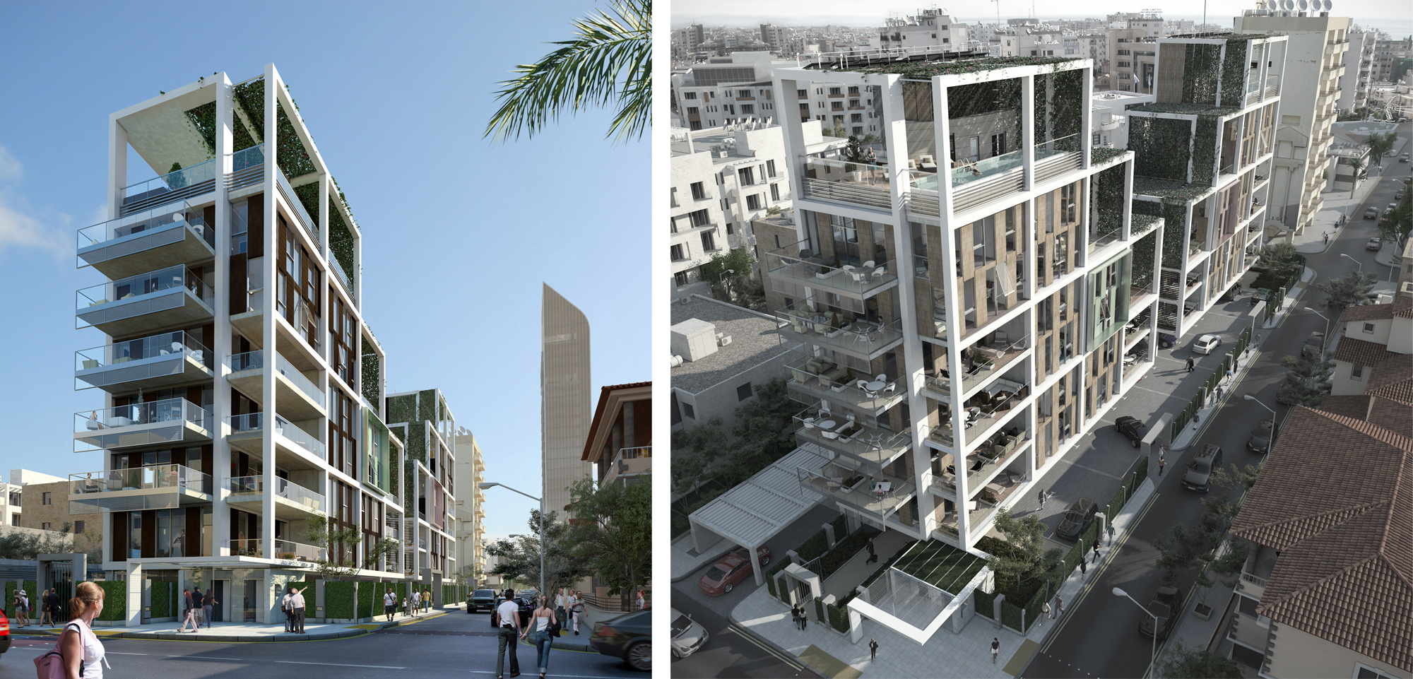 WKK Neocleous Apartments Vx2 Day.jpg