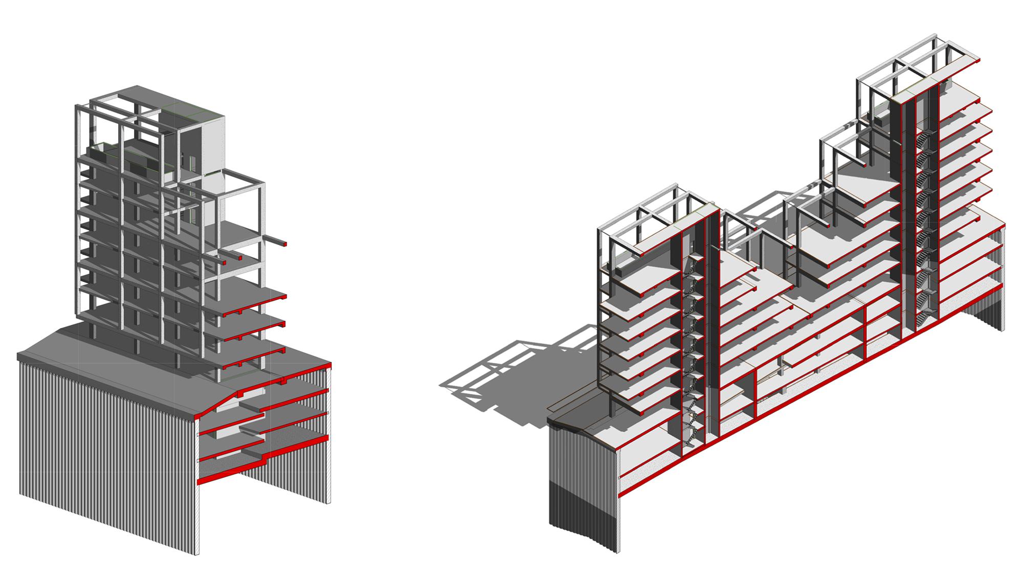 WKK Neocleous Apartments Structx2.jpg