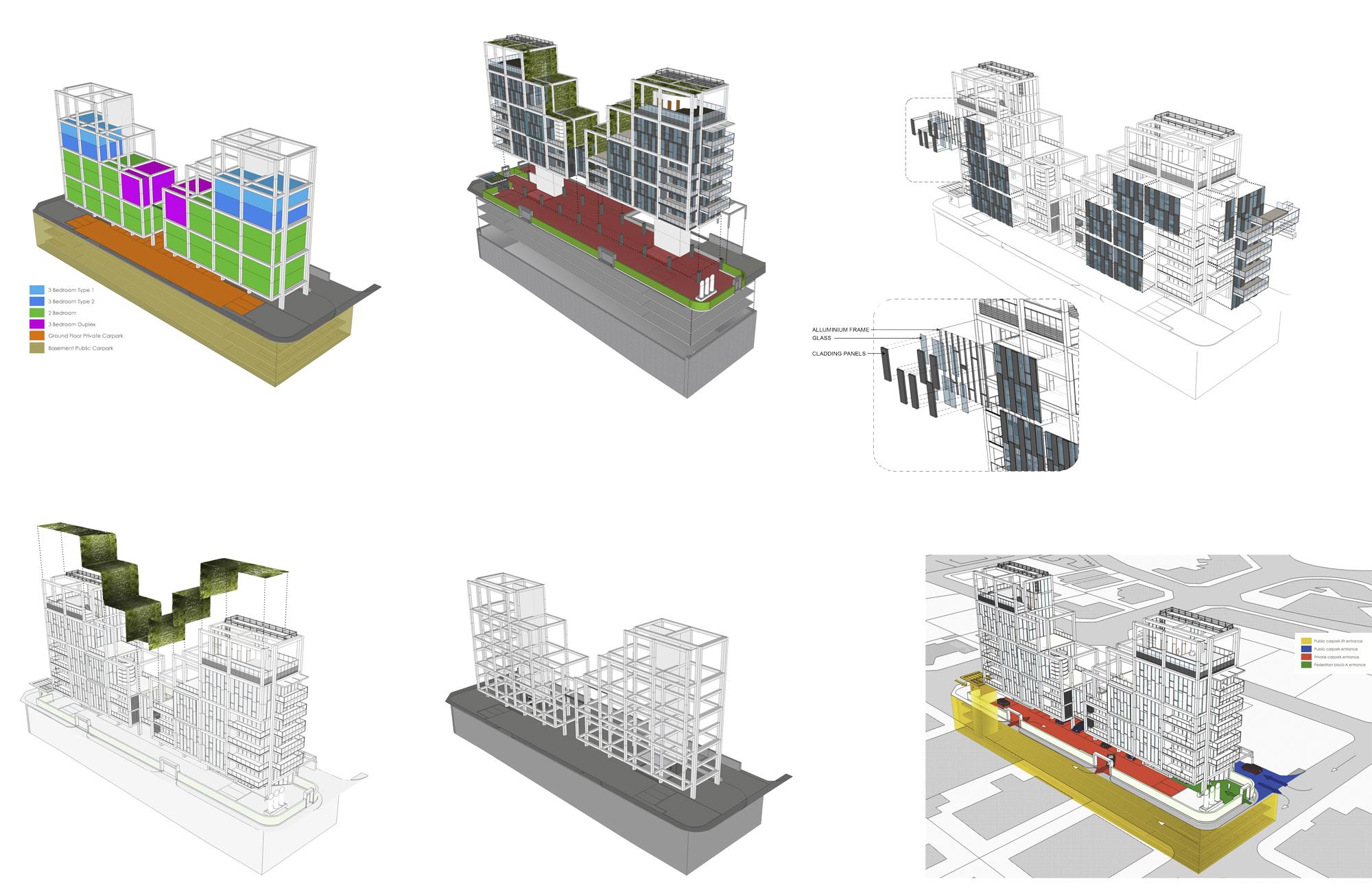 WKK Neocleous Apartments Arch Diag.jpg