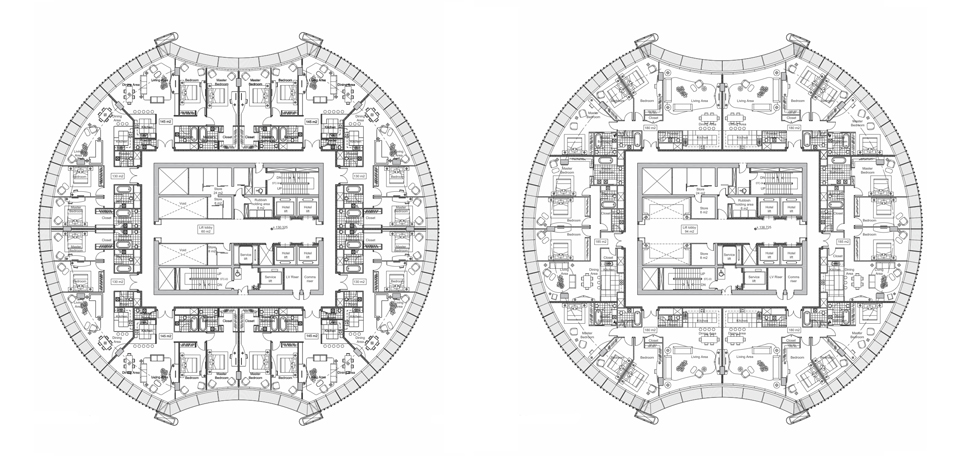 WKK Tripoli Tower Planx2.jpg